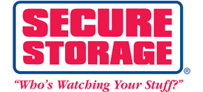 Secure Storage | Self Storage in Oregon Oregon and the Pacific Northwest - Secure Storage